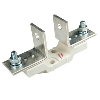 Portafusibile di semiconduttore& uso speciale